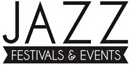 Jazz Festivals & Events